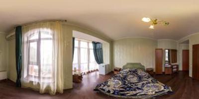 1-кімнатний №5