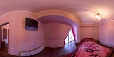 2-кімнатний з Балконом №10