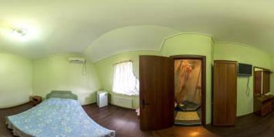 1-кімнатний №16