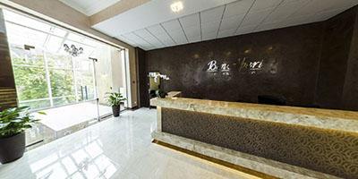 апарт-отель Bon Apart hotel & apartments