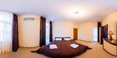 Апартаменти 2-кімнатні