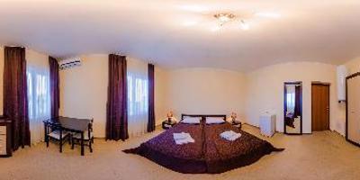 Люкс 1-кімнатний