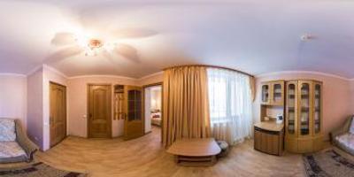 2-кімнатний