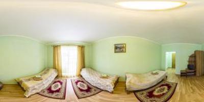 1-кімнатний