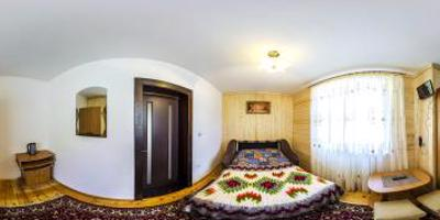Комната Двухместная